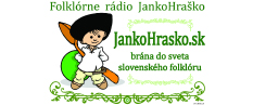 janko hrasko