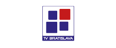 tv_bratislava