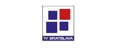 tv_bratislava